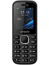 Unnecto Primo 2G Price in Pakistan