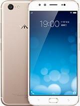Vivo X9 Plus Price in Pakistan
