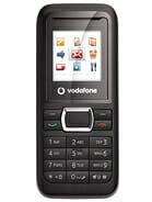 Vodafone 247 Solar Price in Pakistan