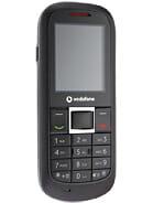 Vodafone 340 Price in Pakistan