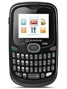 Vodafone 345 Text Price in Pakistan