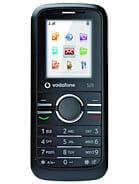 Vodafone 526 Price in Pakistan