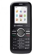 Vodafone 527 Price in Pakistan