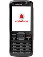 Vodafone 725 Price in Pakistan