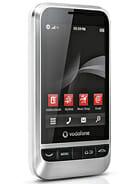 Vodafone 845 Price in Pakistan