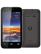 Vodafone Smart 4 mini Price in Pakistan