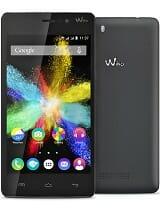 Wiko Bloom2 Price in Pakistan