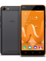 Wiko Jerry Price in Pakistan
