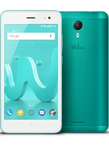 Wiko Jerry2 Price in Pakistan