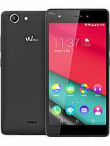 Wiko Pulp 4G Price in Pakistan