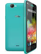 Wiko Rainbow 4G Price in Pakistan