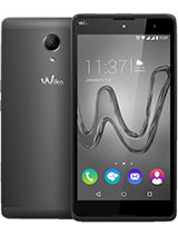 Wiko Robby Price in Pakistan