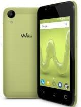 Wiko Sunny2 Price in Pakistan