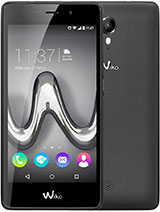 Wiko Tommy Price in Pakistan