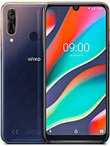 Wiko View3 Pro Price in Pakistan