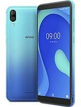 Wiko Y80 Price in Pakistan