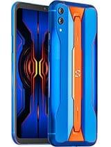 Xiaomi Black Shark 2 Pro Price in Pakistan
