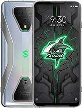 Xiaomi Black Shark 3 Price in Pakistan