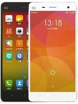 Xiaomi Mi 4 Price in Pakistan