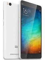 Xiaomi Mi 4i Price in Pakistan
