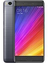 Xiaomi Mi 5s Price in Pakistan