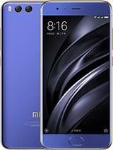 Xiaomi Mi 6 Price in Pakistan