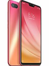 Xiaomi Mi 8 Lite Price in Pakistan