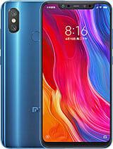 Xiaomi Mi 8 Price in Pakistan
