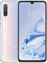 Xiaomi Mi 9 Pro 5G Price in Pakistan