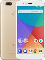 Xiaomi Mi A1 (Mi 5X) Price in Pakistan