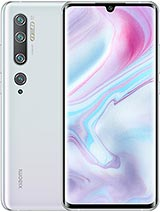 Xiaomi Mi CC9 Pro Price in Pakistan