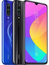 Xiaomi Mi CC9 Price in Pakistan