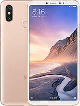 Xiaomi Mi Max 3 Price in Pakistan