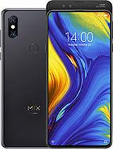 Xiaomi Mi Mix 3 Price in Pakistan