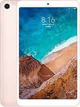 Xiaomi Mi Pad 4 Price in Pakistan