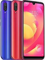 Xiaomi Mi Play Price in Pakistan