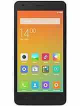Xiaomi Redmi 2 Pro Price in Pakistan