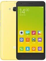 Xiaomi Redmi 2 Price in Pakistan