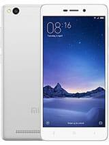 Xiaomi Redmi 3s Price in Pakistan