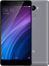Xiaomi Redmi 4 (China) Price in Pakistan