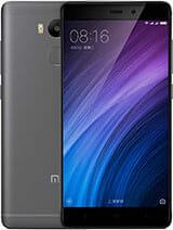 Xiaomi Redmi 4 Prime Price in Pakistan