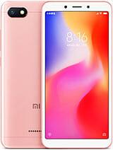 Xiaomi Redmi 6A Price in Pakistan
