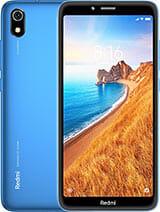 Xiaomi Redmi 7A Price in Pakistan