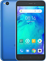 Xiaomi Redmi Go Price in Pakistan