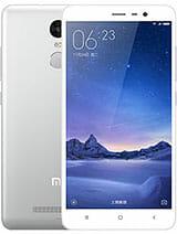 Xiaomi Redmi Note 3 Price in Pakistan