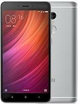 Xiaomi Redmi Note 4 (MediaTek) Price in Pakistan