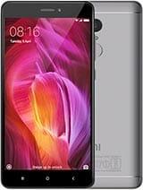 Xiaomi Redmi Note 4 Price in Pakistan