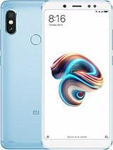 Xiaomi Redmi Note 5 Pro Price in Pakistan