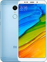 Xiaomi Redmi Note 5 (Redmi 5 Plus) Price in Pakistan