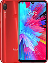 Xiaomi Redmi Note 7S Price in Pakistan
